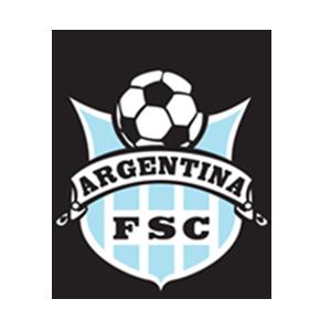 Pumas Soccer Team Logo | www.pixshark.com - Images ...